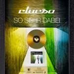 clueso gold 1