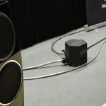 Sauberer Strom durch vier CHEOPS Netz- und Trenntrafos